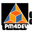 PM4Dev