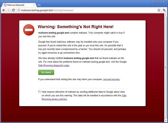 Upgrade Joomla Website to Improve Security