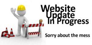 Joomla Upgrades | Website updating